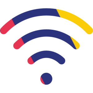 KTTG: Complimentary Wifi Access