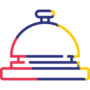 KTTG: Bell Service
