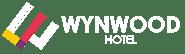 Wynwood Hotel